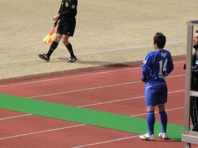 Shima002