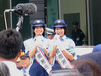 Twinspolice2