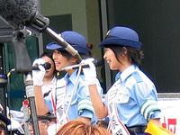 Twinspolice3