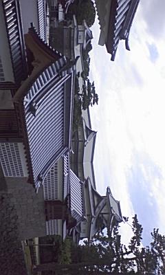 金沢鬼ごっこ2011 その3